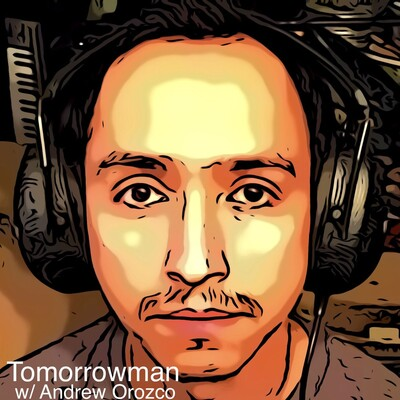 Tomorrowman