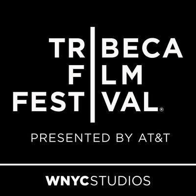 Tribeca Film Festival Live