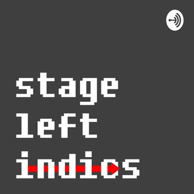 Stage Left Indios