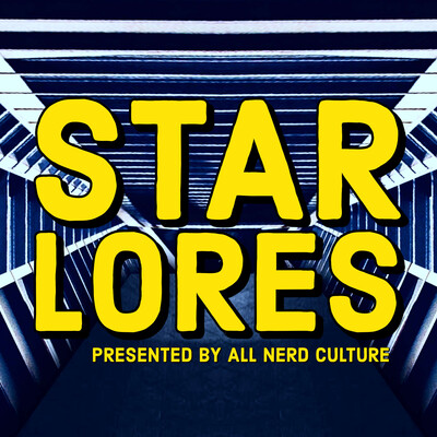 STAR LORES!