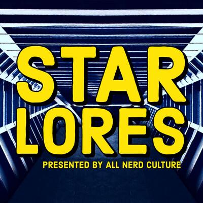 STAR LORES!