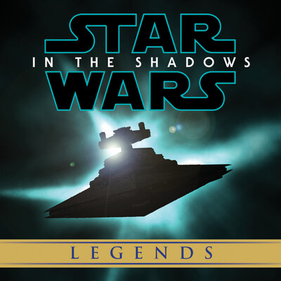Star Wars : In the Shadows