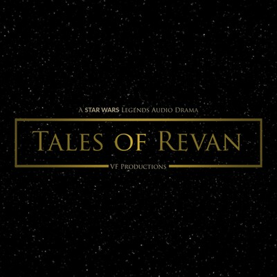 Star Wars Legends: The Audio Drama Series
