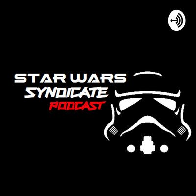Star Wars Syndicate