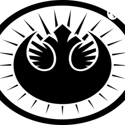 Star Wars: My guide to the expanded universe