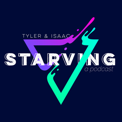 Starving: An Acting Podcast