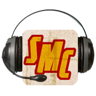 StashMyComics.com Podcast