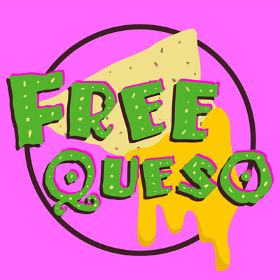 Free Queso