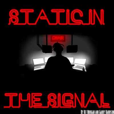 Static in the Signal