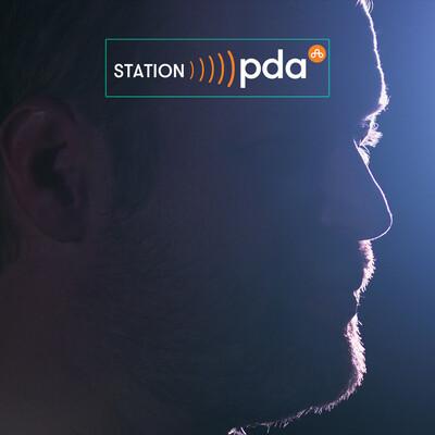 Station PdA