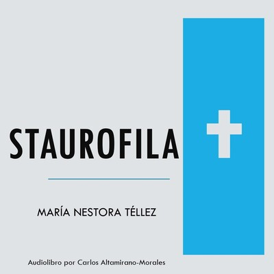 Staurofila