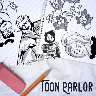 Toon Parlor