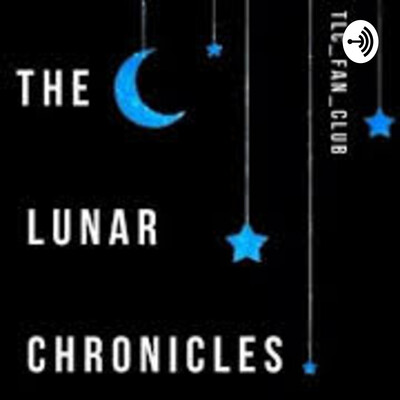 Top 10 fun facts about the Lunar Chronicles, plus book review