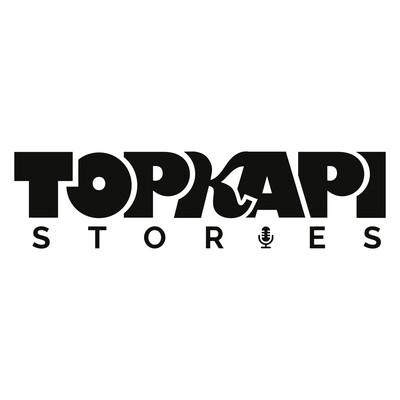 Topkapi Stories