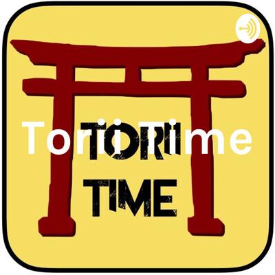 Torii Time