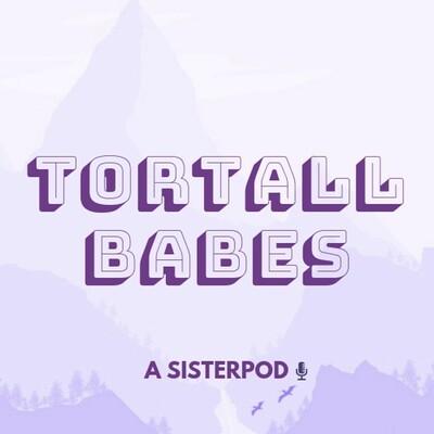 Tortall Babes