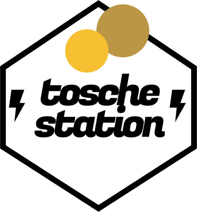 Tosche Station Book Club
