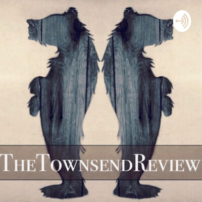 The Townsend Review