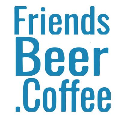 FriendsBeer.Coffee
