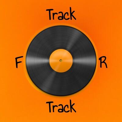 Track 4 Track