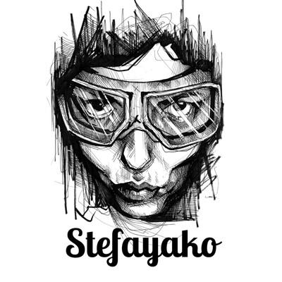Stefayako