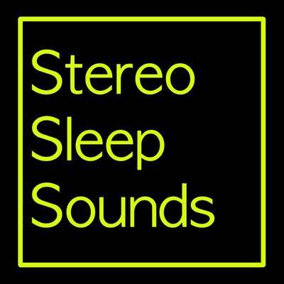 Stereo Sleep Sounds