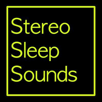 Stereo Sleep Sounds