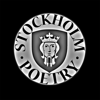 Stockholm Poetry Podcast