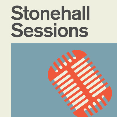 Stonehall Sessions