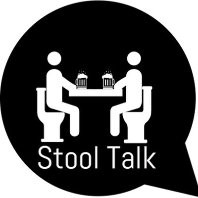 Stool Talk