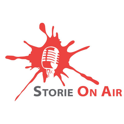 Storie On Air