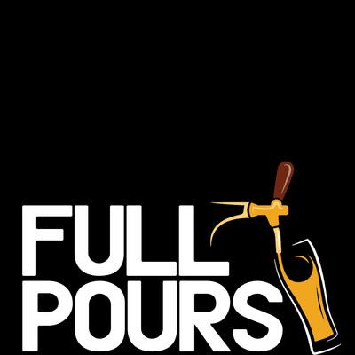 Full Pours