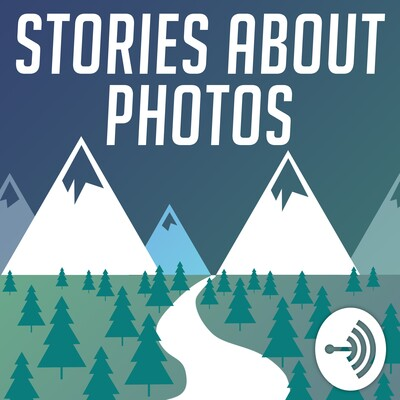 Stories About Photos