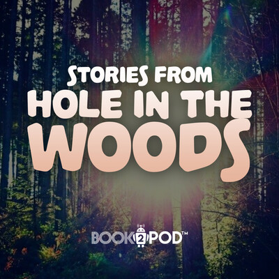 Stories from Hole In The Woods