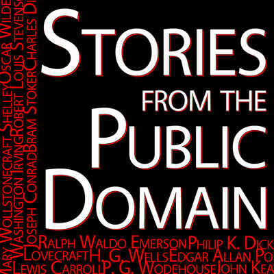 Stories From The Public Domain
