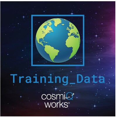 Training_Data