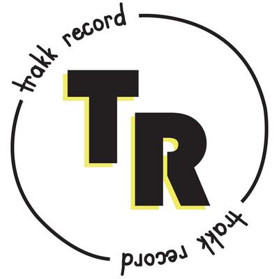 TrakkRecord