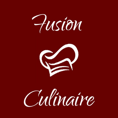 Fusion Culinaire