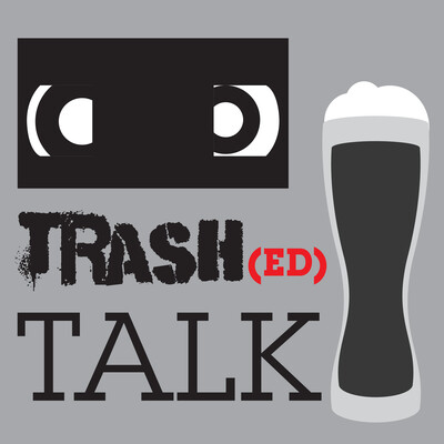 Trashed Talk