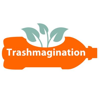 Trashmagination Creative Reuse