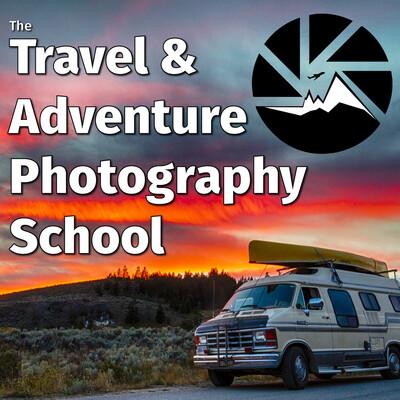 Smartphone vs DSLR/Mirrorless for Travel Photography