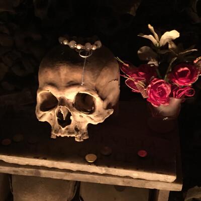 Tre poetesse sulla Morte