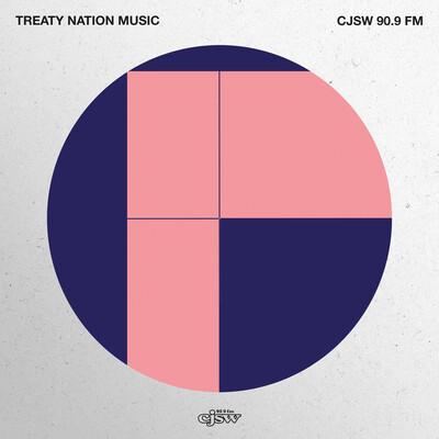Treaty Nation Music