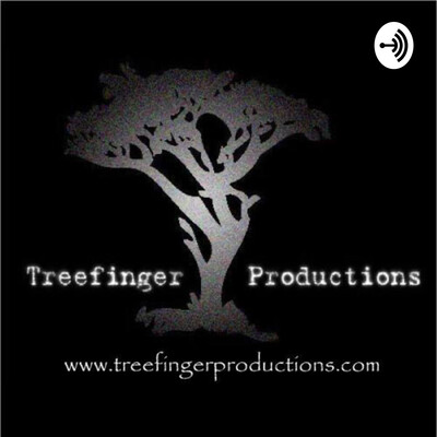 Treefinger Productions