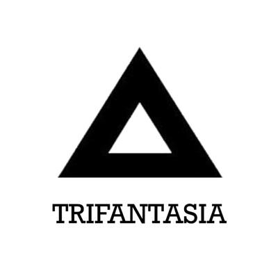 Trifantasia