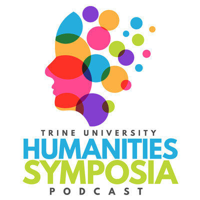 Trine Humanities Symposia