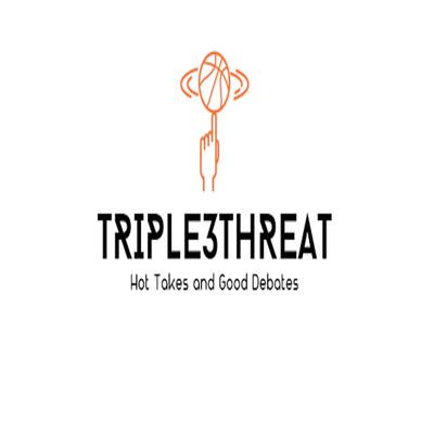 Triple3Threat