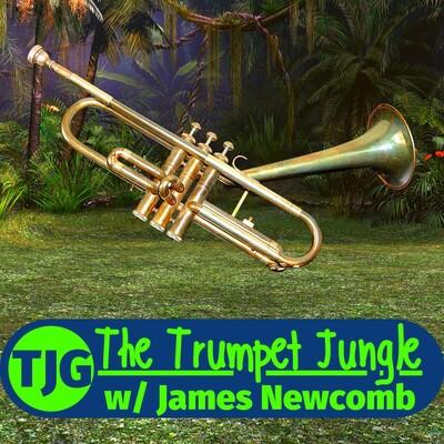 The Trumpet Jungle