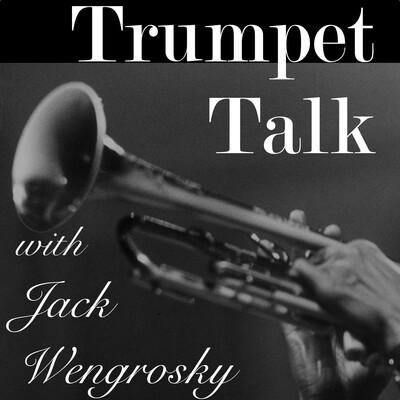 Trumpet Talk Podcast