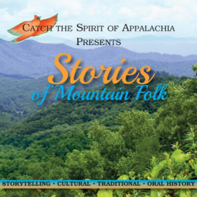 Stories of Mountain Folk